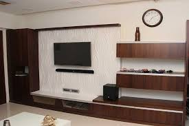 What Is The Difference Between Interior Decorator And Interior Designer Residential Interior Decorator Residential Interior Designing 68