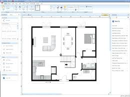 create your own home plans best home design images on home design create home addition plans