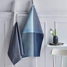 full size of decorations gray and white dish towels large kitchen towels best tea towels for