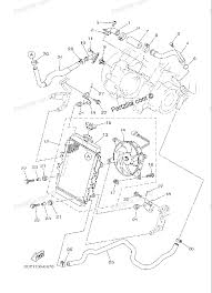 Parts for honda 250x furthermore 01 honda rancher atv wiring diagram additionally 20ranger fuse diagram furthermore