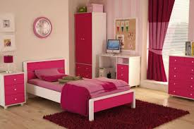 Pink Chairs For Bedrooms Ole By Stanley Furniture Retro Vintage Little Girls Bedroom Set