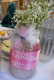 full size of baby shower perfect mason jar ideas for baby shower new vase decoration for
