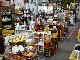 Best shops and food in White Bear Lake MN & Antiques White Bear has been a staple for over 30 years in White Bear Lake  on Adamdwight.com