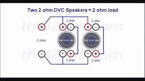 kicker solo baric l7 wiring diagram with blueprint 46084 linkinx com Kicker L7 15 Wiring Diagram medium size of wiring diagrams kicker solo baric l7 wiring diagram with blueprint images kicker solo kicker l7 15 2 ohm wiring diagram