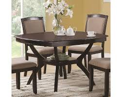 square dining table for 4. Square Dining Table For 4