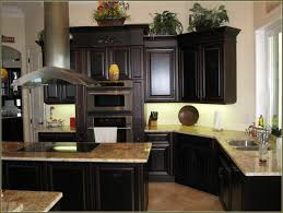 Diy Install Kitchen Cabinets Refinishing Kitchen Cabinets Diy Install Kitchen Island Base