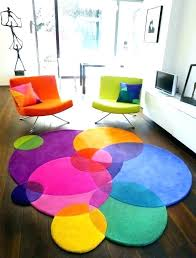 round childrens rugs colorful kids rug with colorful kids rug round kids rug round colorful rug