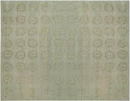 stark area rugs stark area rug stark area rugs stark area rugs