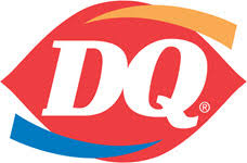 Dairy Queen Menu Calories Chart Dairy Queen Nutrition Facts