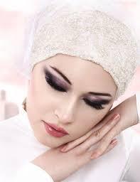 arabic bride smoky eye mkup