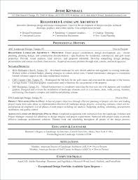 Landscaping Resume Landscaping Resume Examples For Job Sample Owner Komphelps Pro