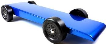 Pinewood Derby Cars Designs Fastest Pinewood Derby Car Designs And Pinewood Derby Rules