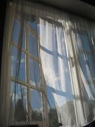 window with curtains blowing. Brilliant Curtains Image Detail For  Oh How I Love Curtains Blowing In The Breeze In Window With Curtains Blowing C