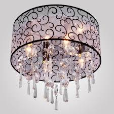 crystal chandelier ceiling light pendant lamp lighting flush mount bedroom best of 31 best chandeleeres images