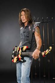 george lynch interview the quest for meaning guitar com george lynch georgelynch