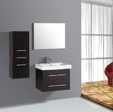 wall mount bathroom cabinet copy wall mounted bathroom cabinets how to use mount cabinet 17