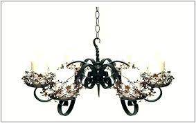 chandeliers hanging heavy chandelier hang a or light bracket hook