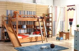 Bunk bed with slide ikea Hacked Toddler Loft Bed With Slide Bunk Bed Slide Bunk Bed Slide And Ladder Bunk Bed Slide Sweet Revenge Toddler Loft Bed With Slide Ikea Childrens Loft Bed Slide