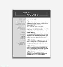 Make Resume Online Free Easy Modern Resume Template Free Unique