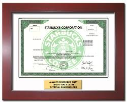 bar mitzvah bat mitzvah gift 1 true one share ownership in over 100 world famous panies