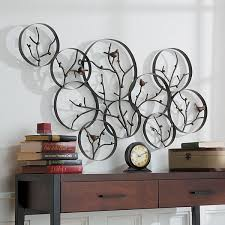 iron decorative wall pieces large metal tree wall art black metal pertaining to brilliant home metal wall artwork decor designs on large metal wall artwork with iron decorative wall pieces large metal tree wall art black metal