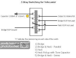 albert collins telecaster wiring diagram wiring diagram library richie kotzen telecaster wiring diagram wiring diagram blog stompboxes org u2022 view topic richie kotzen