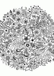 Small Picture Flower coloring pages for kids prinable free coloring pages of