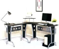computer desk for office. Hon Corner Desk Office Computer Decoration References Best Images On Desks Gaming Chair And For