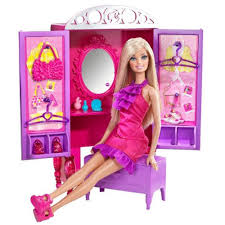 barbie bedroom set for kids barbie dress up games for s barbie