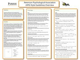 free essay writing pdf gre issue