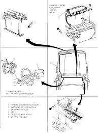 repair guides air bag generation 1 corporate system general Wire Harness Tape Autozone Wire Harness Tape Autozone #82 Automotive Wire Harness Wrapping Tape
