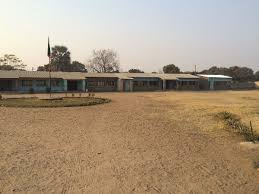 Fundraiser by Erin Bagniewski : African impact-Livingstone schools