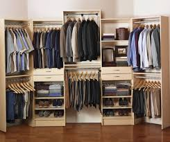 latest closets by design charlotte reviews home design ideas closets by design charlotte
