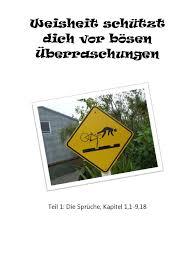 Achtung Gefahrenzone By Andreas Schnebel Issuu