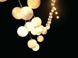 paper lanterns light fixtures paper lantern light fixture ball string lights outdoor hanging paper lantern lights
