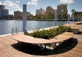 moving companies west palm beach fl. Unique West Moving Companies West Palm Beach And Moving Companies West Palm Beach Fl M
