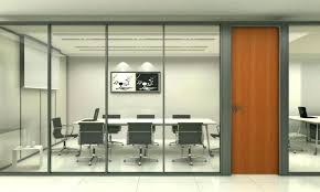 office wall partitions cheap. Office Panel Walls Glass Wall Divider Systems Cheap Dividers Exceptional Wonderful Partitions With Additional Modern Bookshelf L