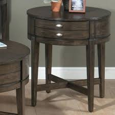 tall end tables with drawers round side table narrow lamp table inch tall end table end tall side tables with drawers