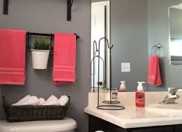 master bathroom color ideas. Modren Color Color Ideas For Bathroom Popular Paint Colors 17 Ege Sushicom With Master