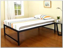 Queen Size Low Bed Frame Bedroom Bed Frames Beautiful Queen Size Bed ...