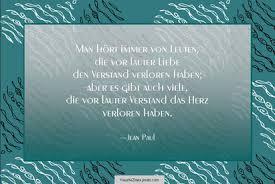 Liebe Zitate Visuelle Zitate Weisheiten Auf Kreative Art