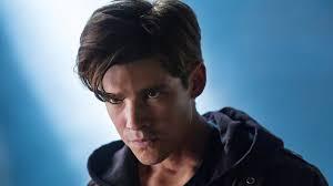 """Titans Season 1 Finale: """"Dick Grayson"""" Review"""