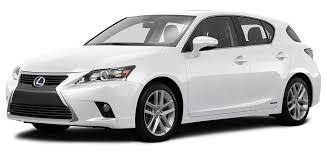 lexus 2015 white. Interesting 2015 Product Image To Lexus 2015 White E