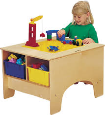 toddler childrens preschool school classroom furniture baby