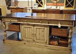 farm style kitchen island. farmhouse style kitchen island | white kitchens bright building:pplump farm e