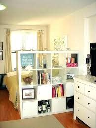 studio apartment furniture ikea. Decoration: Studio Bedroom Dividers Furniture For Apartments Best Divider Ideas On Apartment Room Ikea G