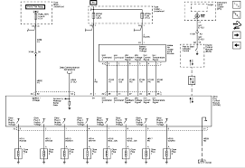 wiring diagram 2005 gmc 4500 not lossing wiring diagram • 2005 chevy tiltmaster w4500 wiring diagram wiring diagram third level rh 19 5 16 jacobwinterstein com