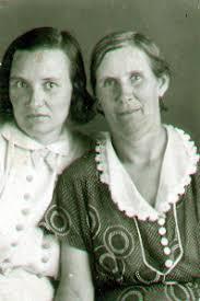 Sina Myrtle Watson Hale (1906-1963) - Find A Grave Memorial