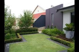 Small Picture Mondo Landscapes Award winning landscape design in Perth