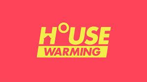 Mtv Base Music Chart House Warming Tv Show Mtv Africa